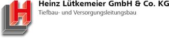 Heinz Lütkemeier GmbH & Co. KG