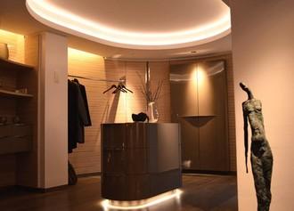 Licht + Form GmbH