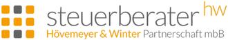 steuerberater Hövemeyer & Winter Partnerschaft mbB