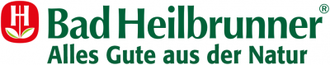 Bad Heilbrunner Naturheilmittel GmbH & Co. KG