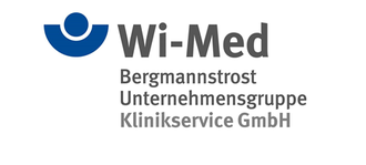 Wi-Med Bergmannstrost Klinikservice GmbH