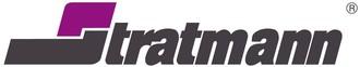 Stratmann Städtereinigung GmbH & Co. Kommanditgesellschaft