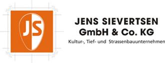 Jens Sievertsen GmbH & Co.KG