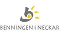 Gemeinde Benningen Jobs