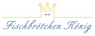 Fischbrötchen König / Jordan, Tietz und Partner GmbH