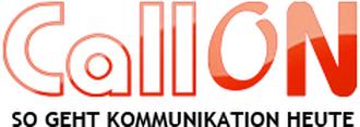 Call On GmbH