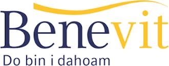 Benevit- Vorarlberger Pflegemanagement gGmbH
