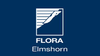 Flora Gesundheits-Zentrum GmbH