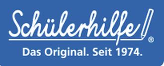 Schülerhilfe GmbH & Co. KG
