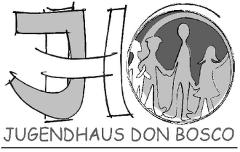 Heilpädagoge (m/w)