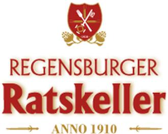 Regensburger Ratskeller