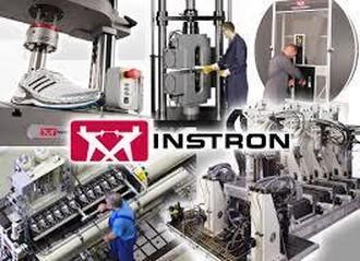 Instron GmbH