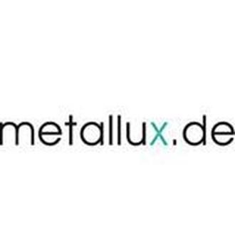 Metallux AG