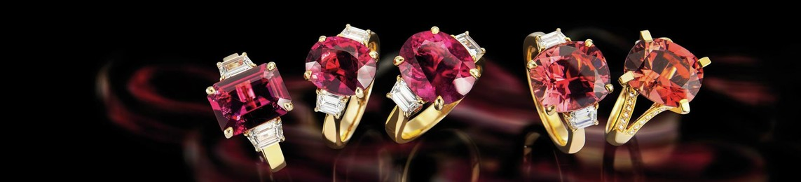 Juwelier am See