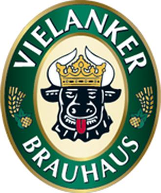 Vielanker Brauhaus GmbH & Co.KG