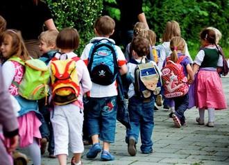 Raulino Kindergarten e.V.