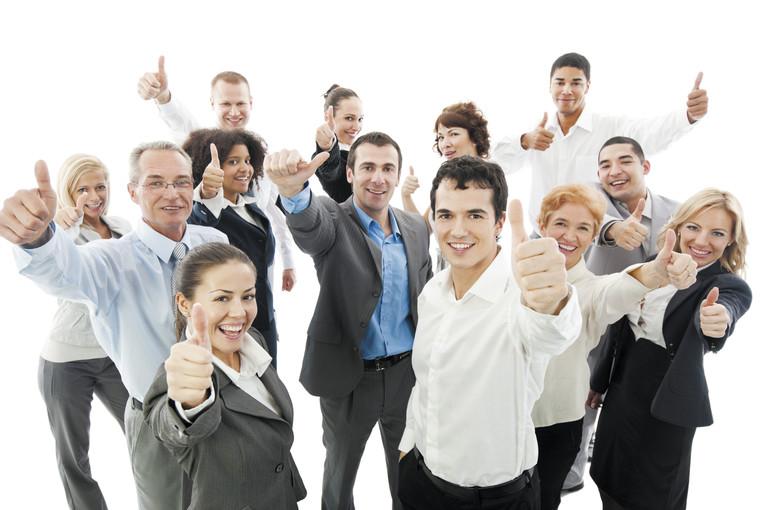 Mitarbeiter im Vertriebsinnendienst PC-Systeme (m/w)