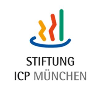 ICP München