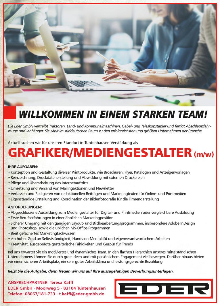 Dorable Zu Verkaufen Anzeigenvorlage Vignette - FORTSETZUNG ...