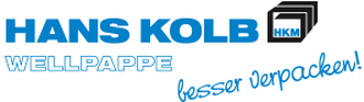 Hans Kolb Wellpappe GmbH & Co. KG