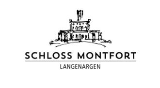 Restaurant Schloss Montfort Vemax GmbH