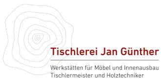 Tischlerei Jan Günther