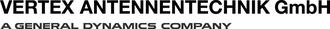 Vertex Antennentechnik GmbH