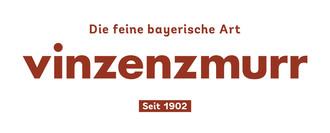 Vinzenz Murr Vertriebs GmbH