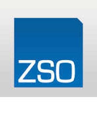 ZSO Zerspanungs- und Systemtechnik Oberstaufen GmbH