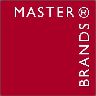 MASTER BRANDS GmbH & Co. KG
