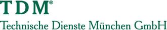 TDM Technische Dienste München GmbH
