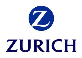 Zurich Geschäftsstelle Manuel Schwarz