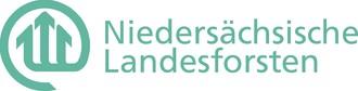 Niedersächsische Landesforsten