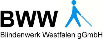 Blindenwerk Westfalen gGmbH
