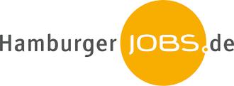 HamburgerJOBS.de