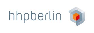 hhpberlin Ingenieure für Brandschutz GmbH Niederlassung Hamburg