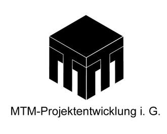 MTM  Projektentwicklung i.G.