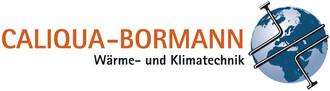 Caliqua-Bormann GmbH & Co. KG