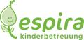 Espira Kinderbetreuung Jobs