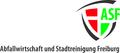 Abfallwirtschaft und Stadtreinigung Freiburg GmbH Jobs