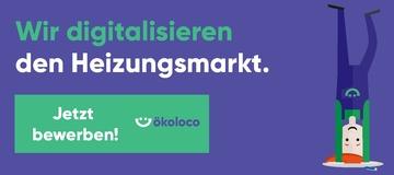 ökoloco GmbH