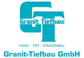 Granit Tiefbau GmbH