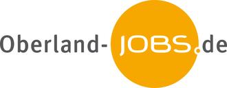 Oberland-jobs.de