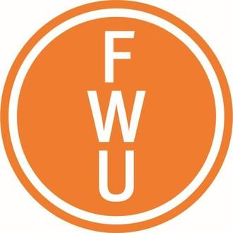 FWU Institut für Film und Bild in Wissenschaft und Unterricht gemeinnützige GmbH