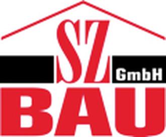 SZ-Bau GmbH