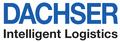 DACHSER SE Logistikzentrum Niederrhein Jobs