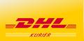 DHL Kurier Jobs