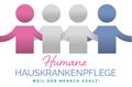 HHK Humane Hauskrankenpflege Inh. Anja Rahe