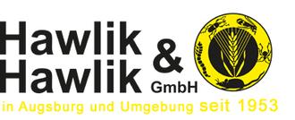 Firma Hawlik & Hawlik GmbH
