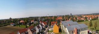 Gemeinde Neufahrn